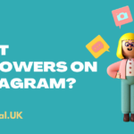 Who Has The Most Followers On Instagram
